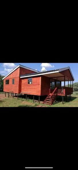 Wendy's houses for sale