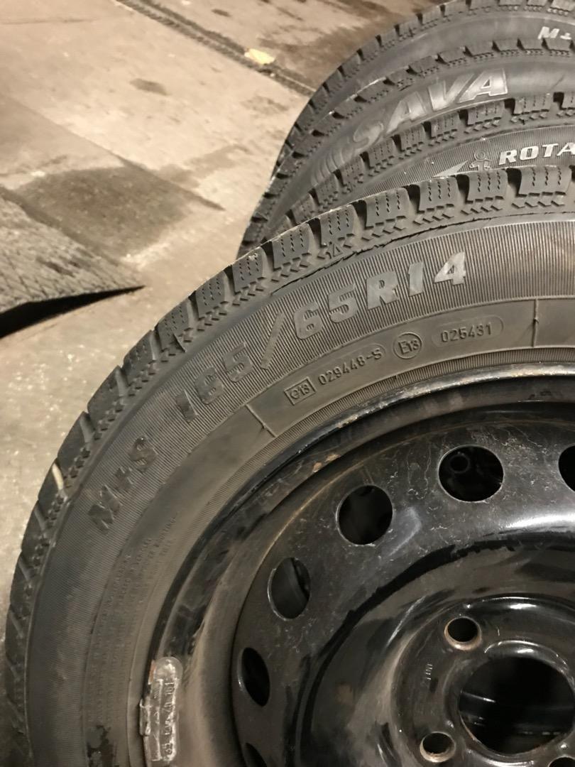 pnevmatike 0