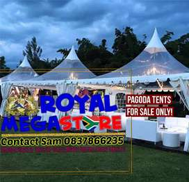 Buy Stretch Tents Frame Tents Alpine Tents Vip Toilets Mobile Freezers