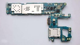 Плата G900H (S5),i8190 (S3mini)A536
