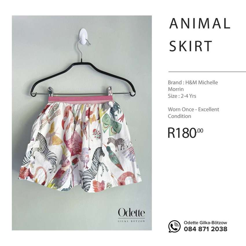 Female Toddler Clothing - PRICE & DESCRIPTION ON EACH IMAGE