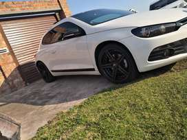 Scirocco for sale