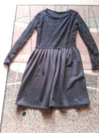 Okazja Sukienka