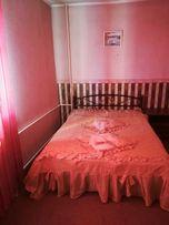Сдам уютную 1 комнатную квартиру посуточно, почасово.Дорогожичи