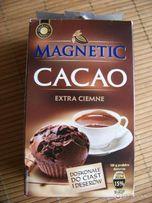 натуральное какао