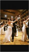 Постановка танца,уроки хореографии Детская студия народного танца