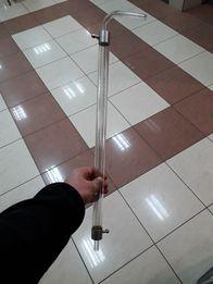 Дистиллятор-охладитель