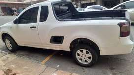 Chevrolet Corsa Utility Bakkie 1.4 available in excellent condition.
