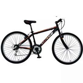 Looking to sell your 26 inch mountain bike