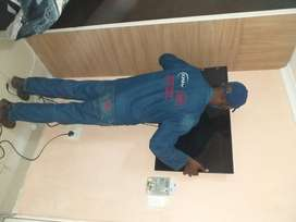 Dstv and Openview Installations
