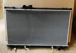 Радиатор Toyota Mark II, CHASER, CRESTA