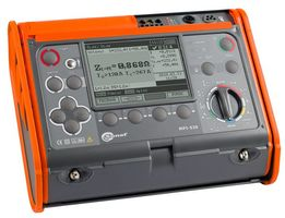 Sonel MPI-530 wynajęcie miernika pomiary elektryczne