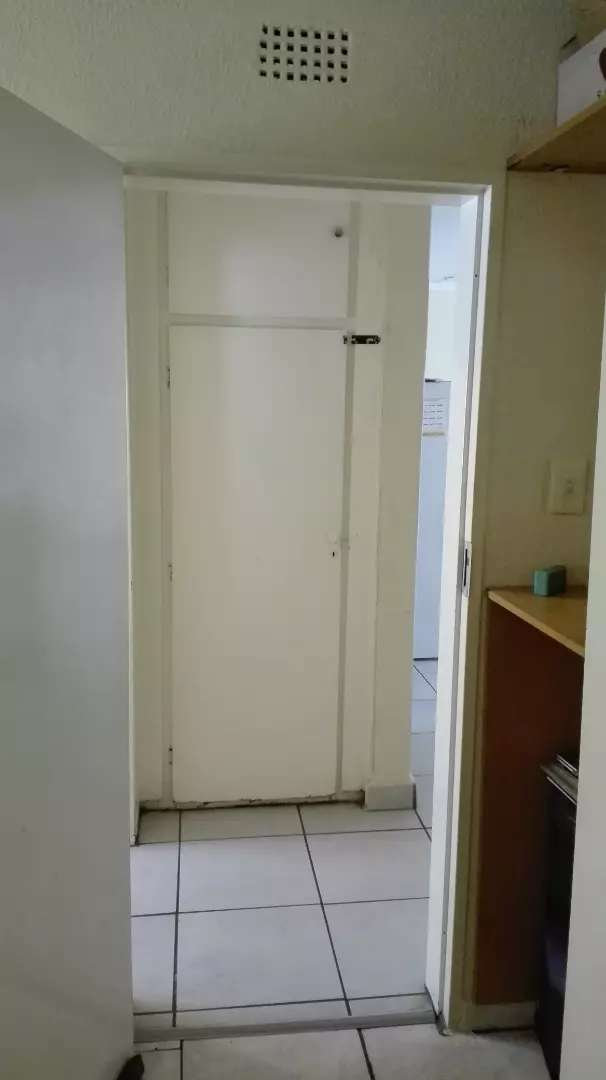 Room to rent in a 2beds flat. Call 07*34*02*75*42 0
