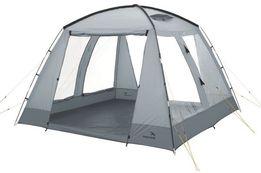 Easy Camp Dayten , Altana turystyczna namiotowa - pawilon ogrodowy -