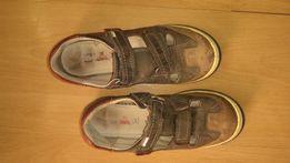 Buty dziecięce Lasocki, skóra, rozmiar 32, długość wkładki 21 cm