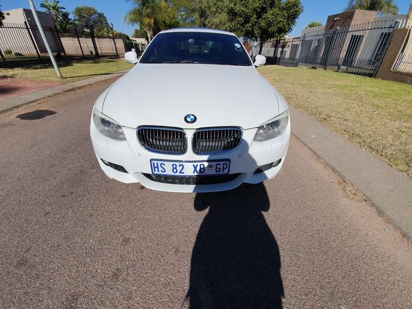 Its still clean no accident full service history 0
