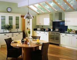 DIY kitchen cupboards and Bedroom BIC Cabinets Affordable Quality