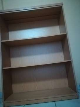 Shelve for sale