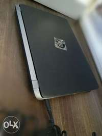 HP Probook 450 G3 dual core Brand new laptop at 31,500 0