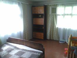 Будинок. Ямпiль, 3 кімнати, 75 кв.м. Землі 22,51 сот.