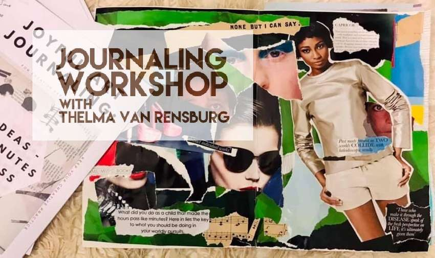 Art workshops for corporate team building and more