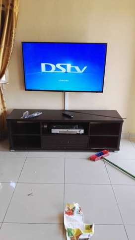 Dstv ,ovhd,star sat installation and repairs
