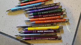 Długopis Super Nauczyciel /