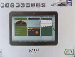 Планшетный ПК PIPO M9S GPS