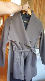 Кардиган, пальто из Италии 10( 42-44 р) новая вещь