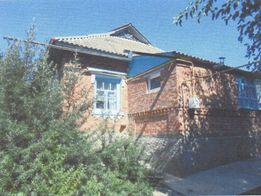 Продам будинок с.Рожепи