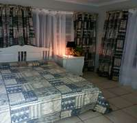 Image of Upmarket Bachelor Flat to rent in Centurion