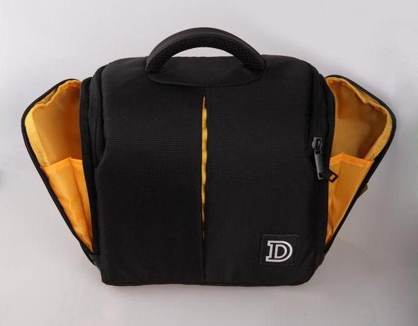 """сумка для NIKON, CANON - тип """"B85"""" Запорожье - изображение 7"""