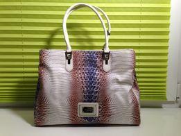 Женская сумка ROCCOBAROCCO KIDNAN BIAN оригинал