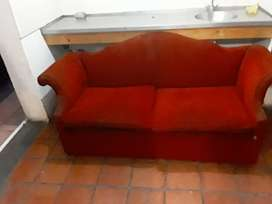 2 citer couch