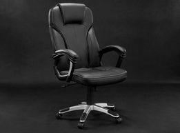 Новое решения! Кресло Gl-350 / Внешний вид заставит влюбится / Офісне