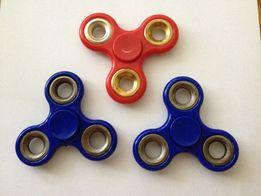 spinery zabawki