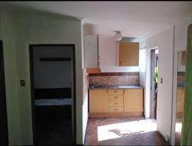One bedroom Granny Flat Available in Silverton