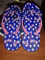 Обувь детская( цена за 2 пары)