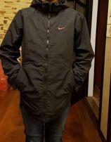 Куртка Nike ветровка