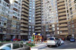 Услуги ПРОФЕССИОНАЛЬНОГО риелтора.Продажа-покупка квартир.Киев
