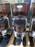 Кофемолка laCimbali 220 v c Германии в нержавейке