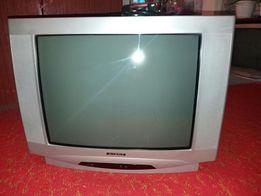 Телевизор Start