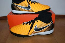buty piłkarskie nike MAGISTAX ONDA II TF 42.5