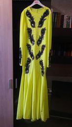 Продам платье для восточных танцев