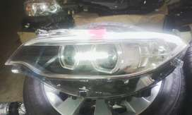 BMW f22 2 series headlight