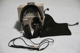 Продам Marshall Monitor Black