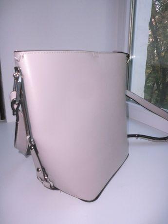 сумка женская Николаевское - изображение 3