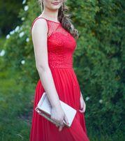 Вечернее, выпускное платье продам