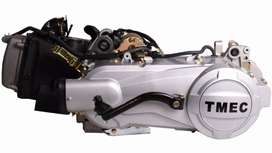 Scooter Engine gy6 150cc for sale