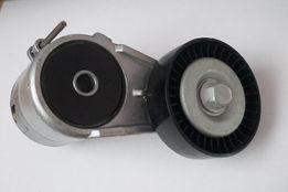 Натяжной механизм ремня (з роликом)Дизель ЯМЗ-650